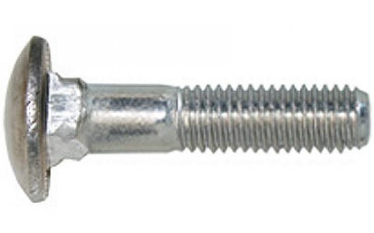 DIN 603 • A4-70 • bez matice