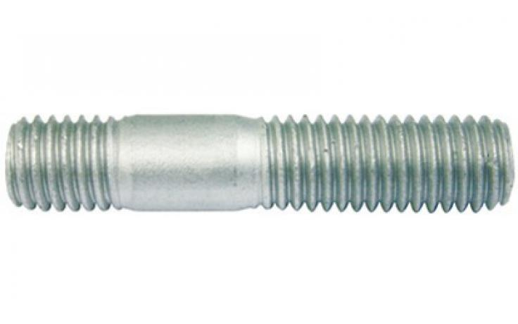 DIN 939 • 10.9 • mikrolamelový zinkový povlak