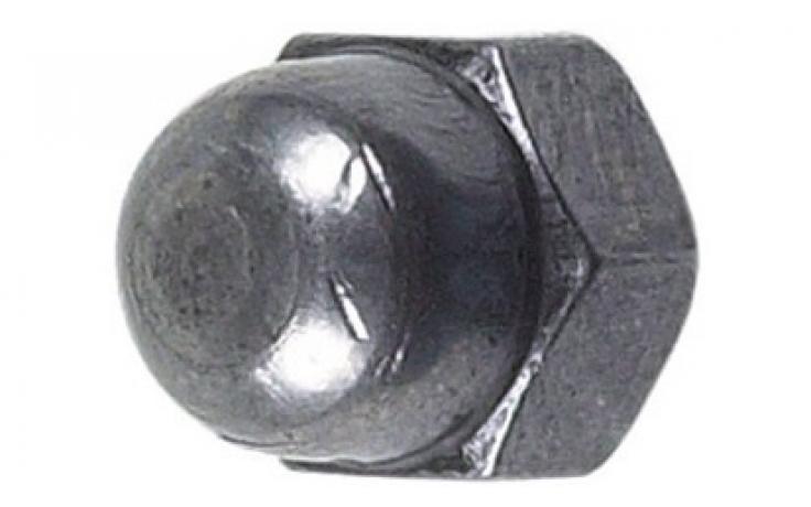 Oceľ, pevn.tr. 6, jemný závit, BPÚ