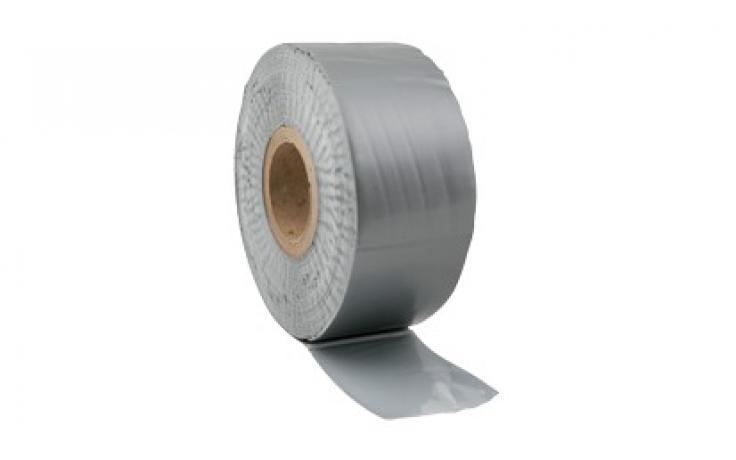 RECAMO - zmršťovacia pásky za studena