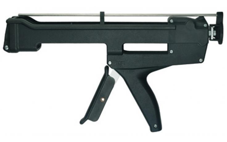 Vytlačovacia pištoľ Profi koaxial