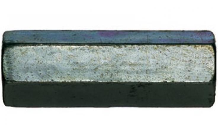 DIN 6334 • 10 • bez povrchovej úpravy