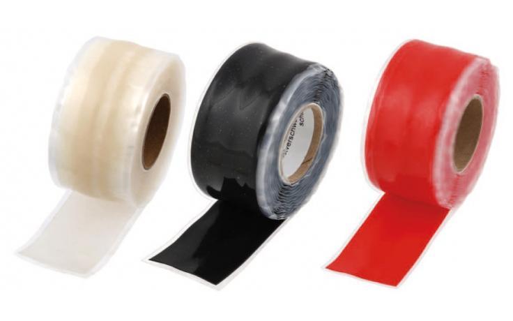 Opravárenské pásky