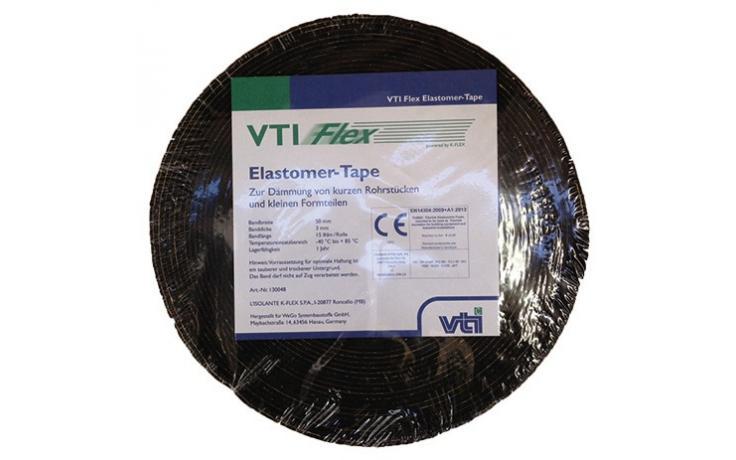 Lepiace pásky s čiernožltými šrafovaním