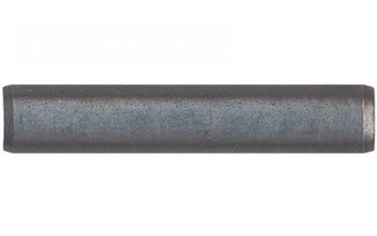DIN 7 forma A, oceľ, H8, kalená, BPÚ
