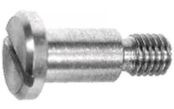 Ušľachtilá oceľ INOX A1-50