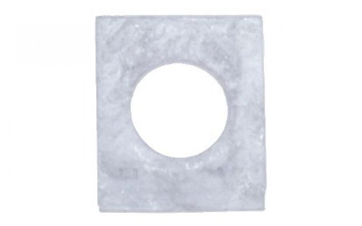 DIN 6917 • C45 • žiarový zinok