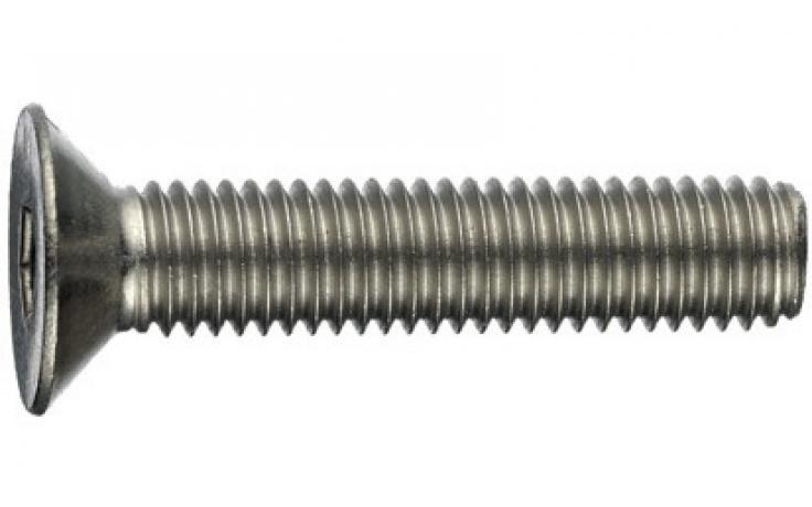 ISO 10642 • A2-70