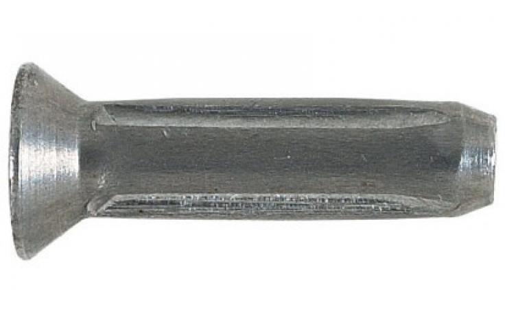 Ryhované klince sa záp.hlavou DIN 1477 (I8747), oceľ, BPÚ