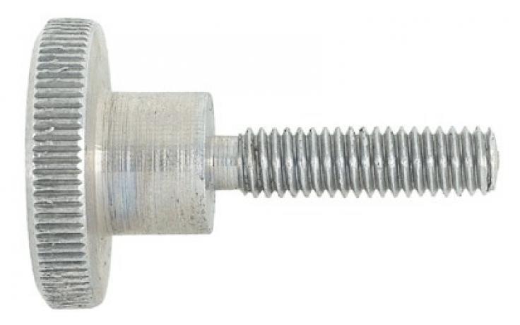 DIN 464, ušľachtilá oceľ INOX A1-50