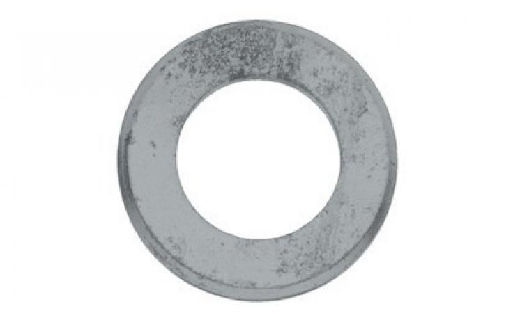 Forma A, oceľ, 140 HV, BPÚ