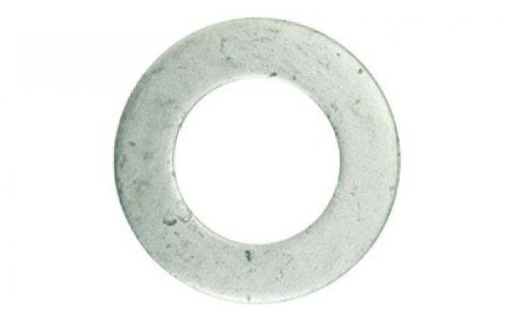 Forma A, oceľ, 140 HV, geomet