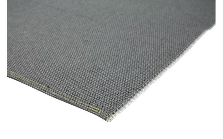 Nehorľavé ochranné matrace