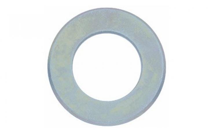 Forma A, oceľ, 140 HV, žiarový zinok