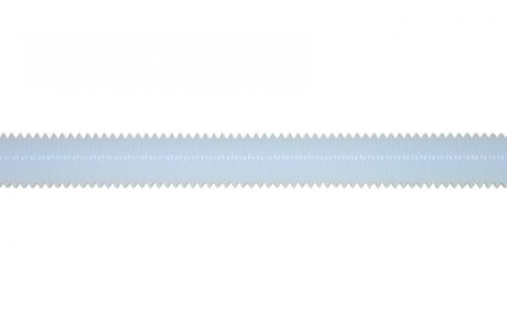 DIN 976, závitové tyče, 1 meter, polyamid