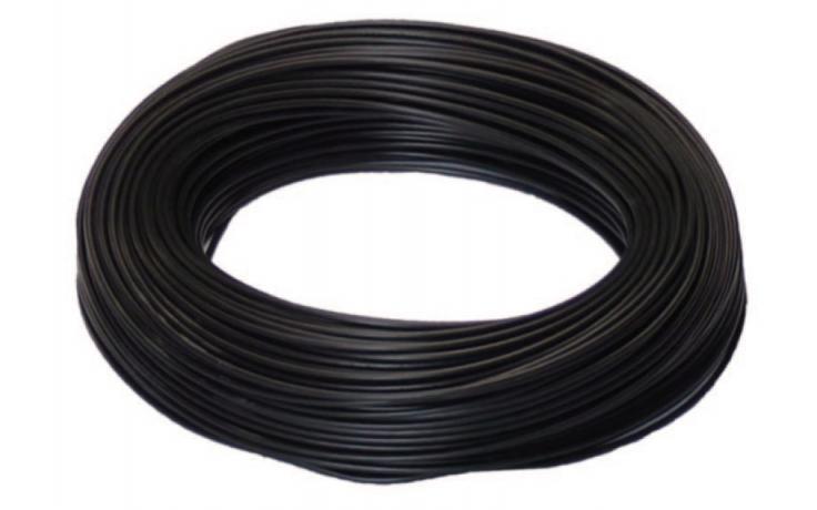 Káble H07V-K