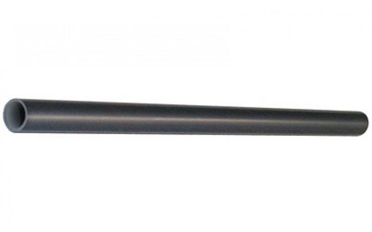 Mischrohrverlängerung VM-XLE 10 / 500