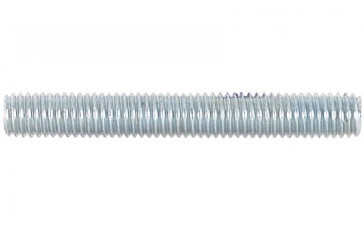 Gewindestücke M30 x 420 DIN 976 - 1 A FKL 8.8 Stahl verzinkt