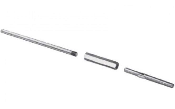 SIMPSON Bandanschluss BNWM16 feuerverzinkt