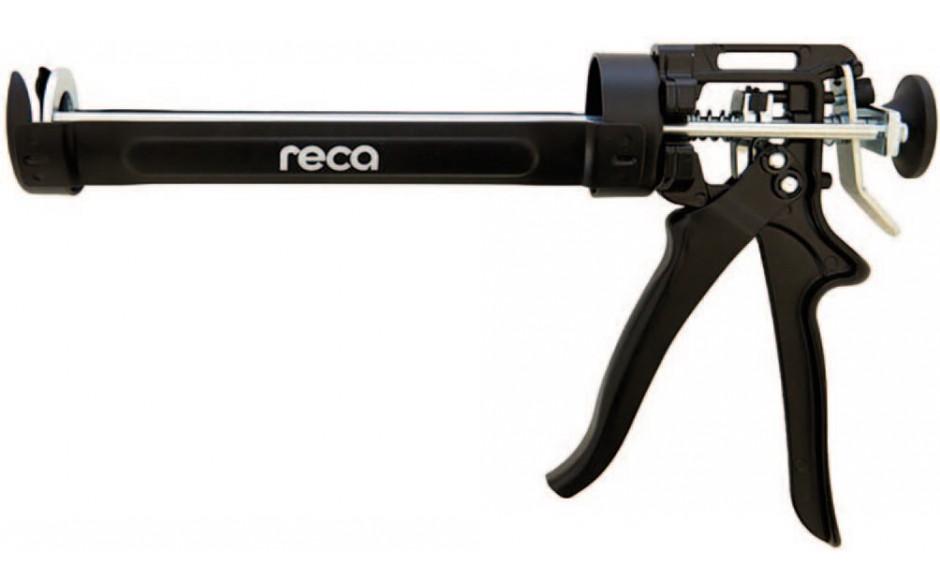 ECONOMAX Kartuschenpresse für RECA Injektionssysteme 330 ml
