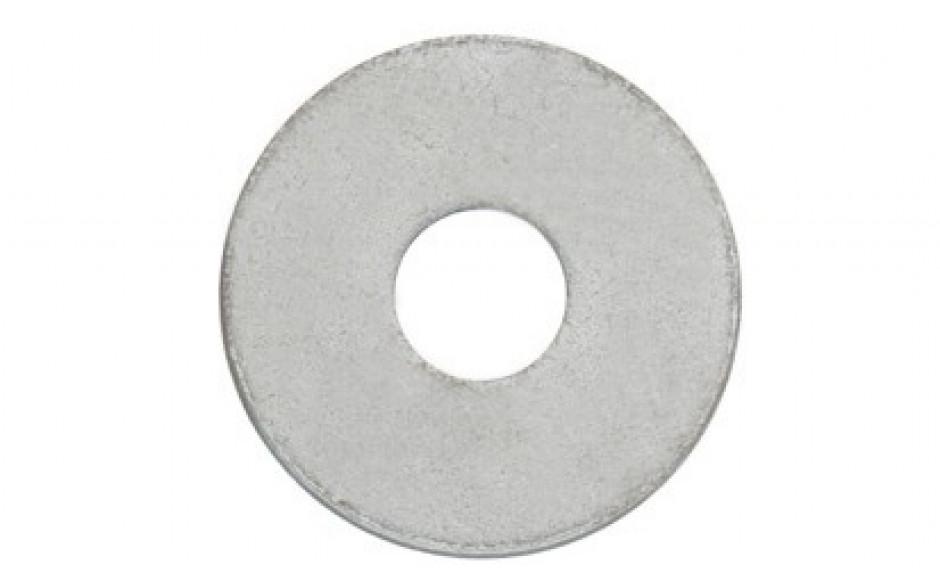 SHB-HO-I7094/D440R-A2-M16=17,5mm-(56X5)