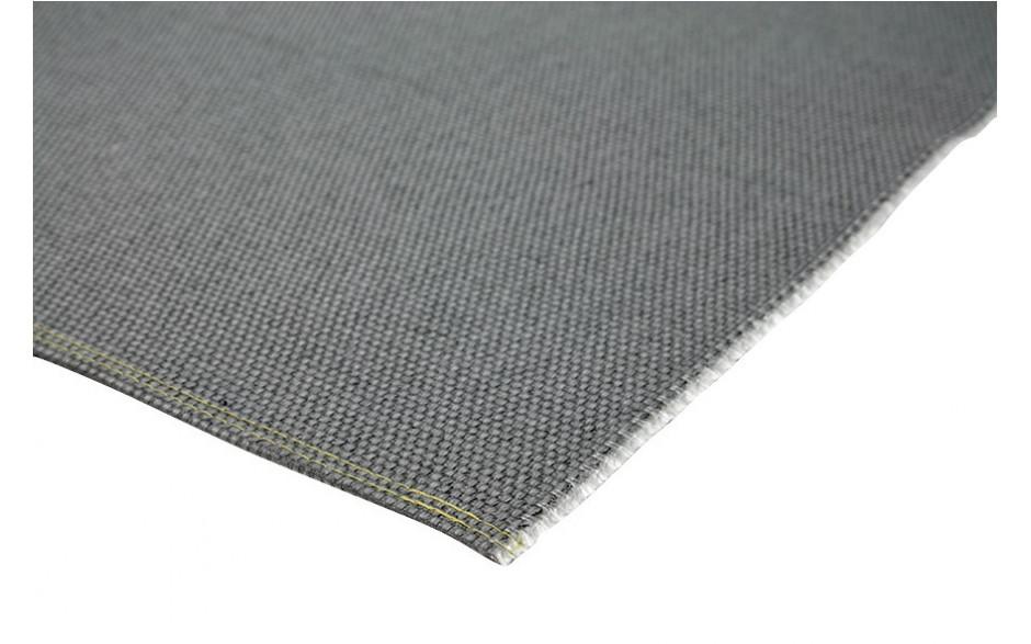 Flammschutzmatte Hitzestop 100 x 200 cm