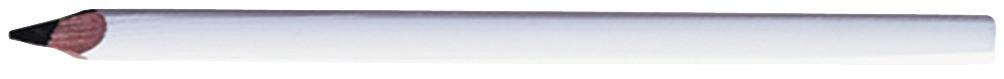 Zimmermannsbleistift, hart, 240 mm
