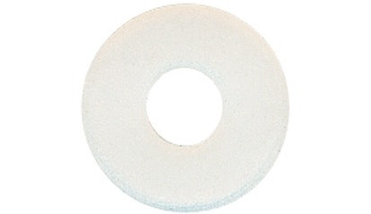 Scheiben M 16 DIN 9021 (ISO 7093) Polyamid