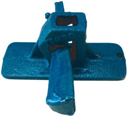 Rapid Spannschloss für Spanndraht bis 10 mm