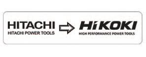 Hitachi AKKU WINKELSCHLEIFER-G18DSL + 1 Akku / HSC