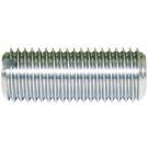 Nastavovacie skrutky DIN 551 - 14H - modré pozinkovanie - M4x6 mm