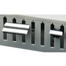 Gerätekennzeichnung Ductamark 1