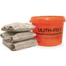 Schnellzement ULITH-Fix-5 15 kg Eimer
