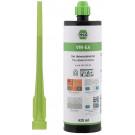 Injektážna malta VM-EA + zmiešavač 420ml