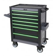 RECA dielenský vozík Toolmobile Ultra