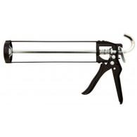 RECA vytláčacia pištol Skelett, 310ml
