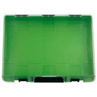 RECA sortimentný VISO kufrík, prázdny