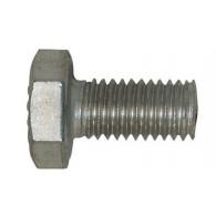 Sechskantschraube ISO 4017 - A4-80 - M16 X 120