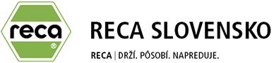 Reca Slovensko s.r.o.